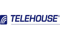 Telehouse North profile on Cloudscene