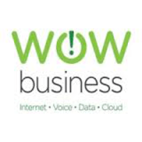 WOW! Business on Cloudscene