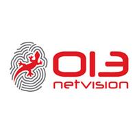 013 Netvision on Cloudscene
