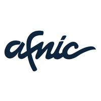 AFNIC on Cloudscene