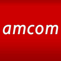 Amcom on Cloudscene
