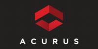 Acurus on Cloudscene