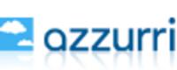 Azzurri Communications on Cloudscene