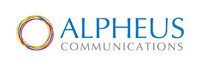 Alpheus Communications on Cloudscene