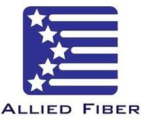 Allied Fiber on Cloudscene