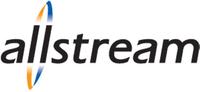 AllStream on Cloudscene