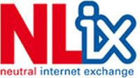 NL-IX on Cloudscene