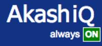 AkashiQ DC profile on Cloudscene