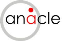 Anacle Systems on Cloudscene