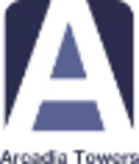 Arcadia Communications on Cloudscene