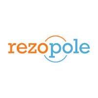 Rezopole on Cloudscene