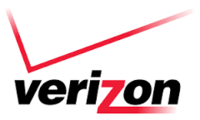 Verizon on Cloudscene