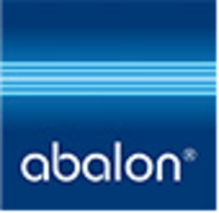 Abalon Telecom on Cloudscene