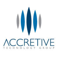 Accretive Technology Group on Cloudscene
