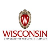 University of Wisconsin-Madison on Cloudscene