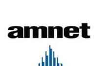Amnet Technology Solutions on Cloudscene