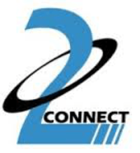 2Connect on Cloudscene