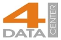 4 Data Center on Cloudscene