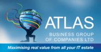 Atlas on Cloudscene