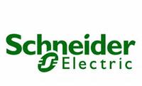 Alcobendas profile on Cloudscene