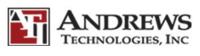 Andrews Technology on Cloudscene