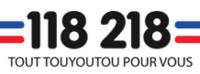 118218 Le Numero France on Cloudscene