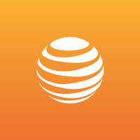 AT&T on Cloudscene