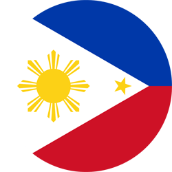 All Philippines on Cloudscene